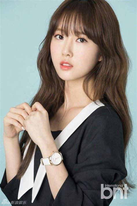 Seunghee Fve Dollsdia Kpop Amino