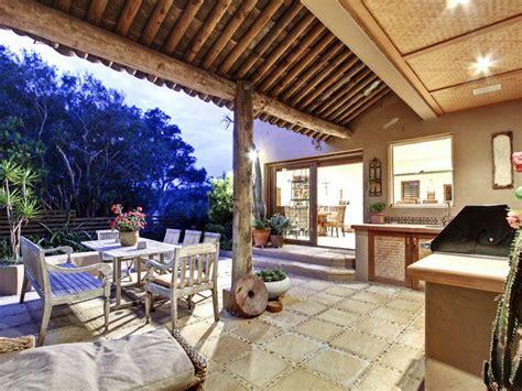 mediterranean home paint colors mediterranean home interior design mediterranean home interiors