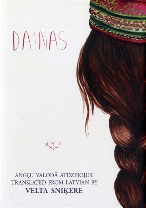 Dainas - Jumava