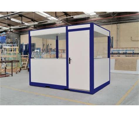 bureau d atelier modulaire bureau palettisable monté d 39 usine devis