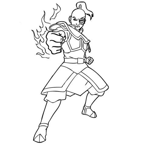 Dessin animé vache logo vector mascotte personnage avatar.