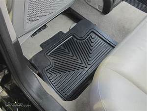 highland all weather rubber floor mats ask home design With highland floor mats catalog
