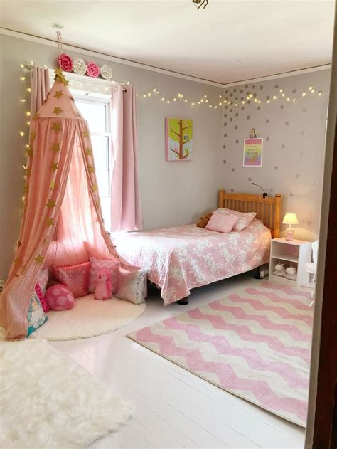 pin  alexs room