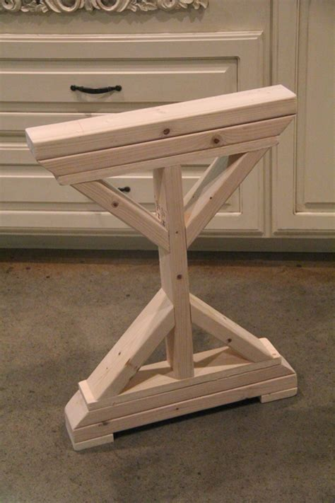 farmhouse l shaped desk diy desk for bedroom farmhouse style shanty 2 chic