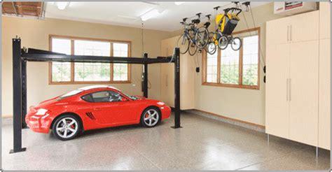 Garage Car Lift Systems  Garage Enhancement. Double Sliding Closet Doors. 9x10 Garage Door. Detached Garage Prices. 2 Door Jeeps. Hospital Door Signs. Toyota Tacoma 4 Door 4x4 For Sale. Garage Drain Clogged. Pocket Door Hardware Lowes