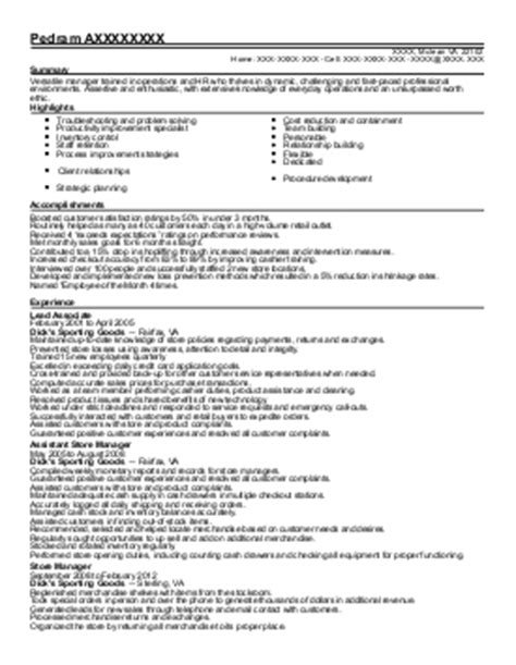 Army Operations Officer Resume by Plans And Operations Officer Resume Exle Us Army I Corps Tacoma Washington