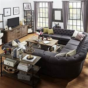 new sectional pit sofa graphics sectional pit sofa new With moda 9 piece sectional sofa