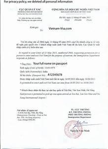 Vietnam Visa Tips & Guides FAQs related to Vietnam Visa