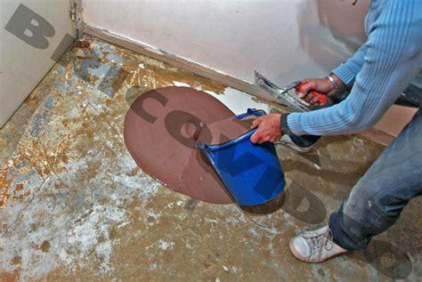 ragreage sol beton exterieur guide ma 231 onnerie ragr 233 age ext 233 rieur pour pose dalle piscine conseils des internautes bricoleurs