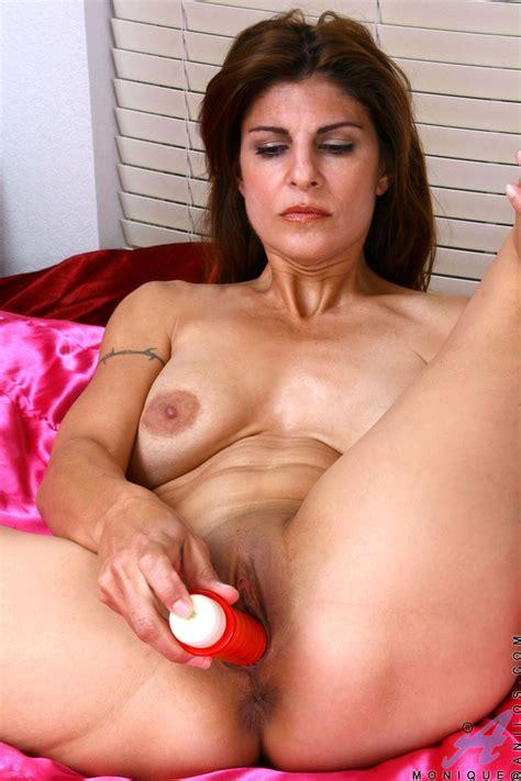 Freshest Mature Women On The Net Featuring Anilos Monique Anilos Porn