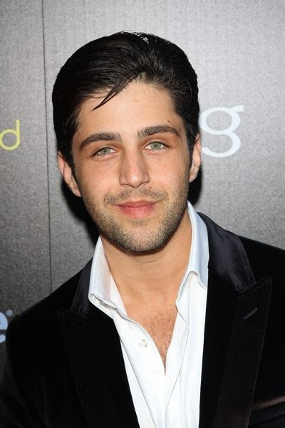 Josh Peck - Ethnicity of Celebs | What Nationality ...