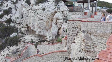 Orari E Prezzi Ingresso Grotte Di Nettuno by Grotta Di Nettuno Alghero Informazioni Ingresso Pianeta
