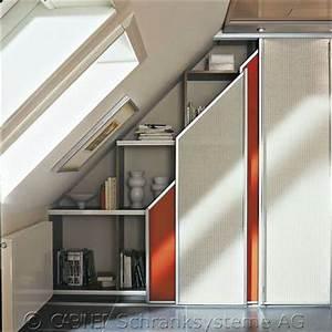 portes coulissantes sous pente With porte coulissante pour sous pente