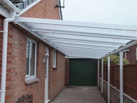 decorating  interesting carport canopy   exterior home ideas joyfulexecutionscom