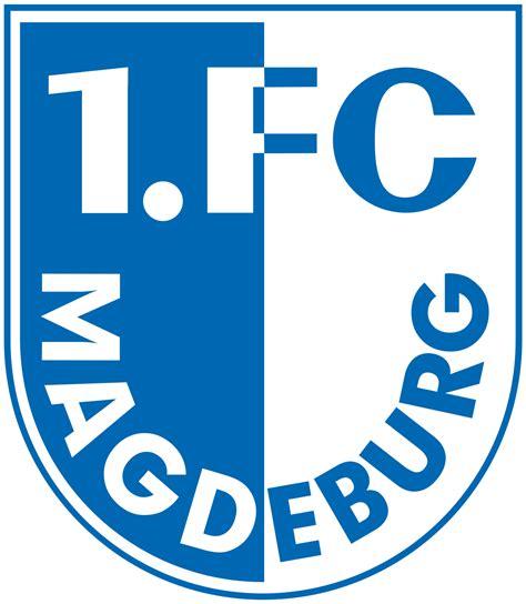 fc magdeburg wikipedia