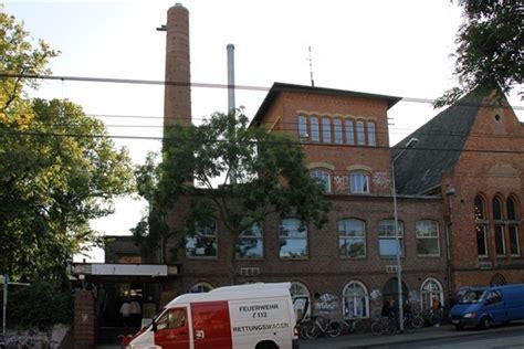 Das Peterweisshaus In Rostock Rostockheute