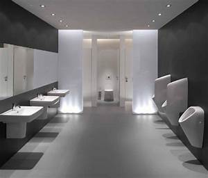 Modern Public Toilet Design Ideas | www.imgkid.com - The ...
