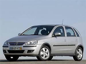 Opel Corsa C Schiebedach Windabweiser : opel corsa 5 doors specs photos 2000 2001 2002 2003 ~ Jslefanu.com Haus und Dekorationen
