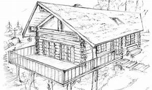 Kanadisches Blockhaus Preise : kanadisches blockhaus weitere bilder kanadisches ~ Articles-book.com Haus und Dekorationen