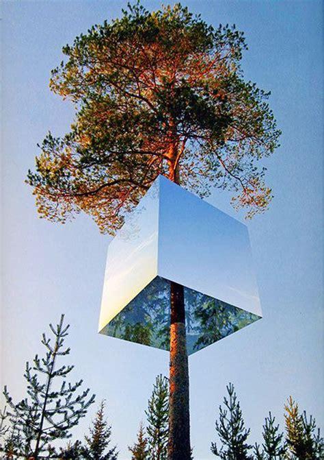 landscape installation art gingko pressgingko press