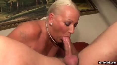 Hd Old Young Anal Porn Videos Eporner