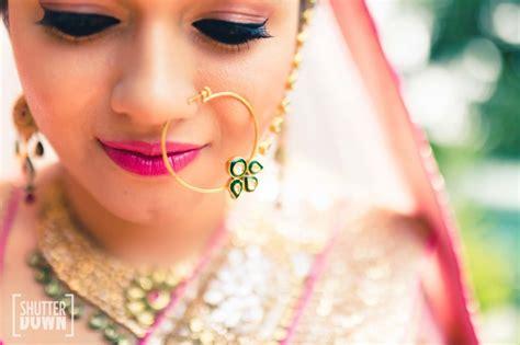 checklist 20 quick bridal makeup tips for brides who do