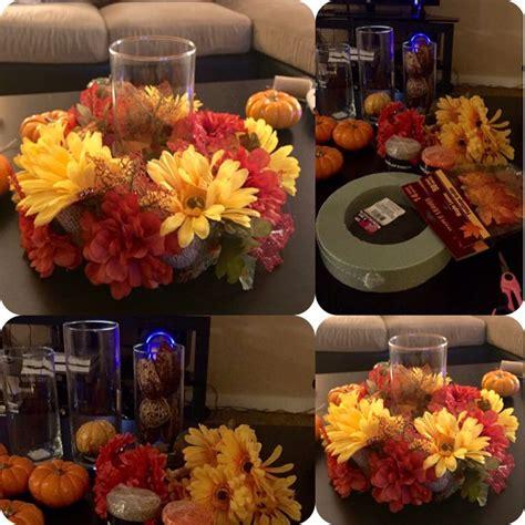 Christmas Thanksgiving Decorations Wwwindiepediaorg