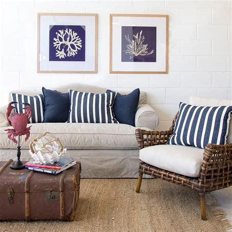 Coastal Style Beach House Furniture. The Living Room Manhattan Ny. Living Room Art Modern. Amazing Living Room Makeovers. Living Room Chairs Perth. Living Room Painting Combinations. Littlewoods Living Room Units. The Living Room Brooklyn Gym. Living Room With Fireplace Tv