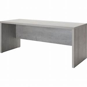 Kabeldurchführung Schreibtisch Ikea : schreibtisch xxxl f r malm schreibtisch schreibtisch ecke barbarossa paros ~ Watch28wear.com Haus und Dekorationen