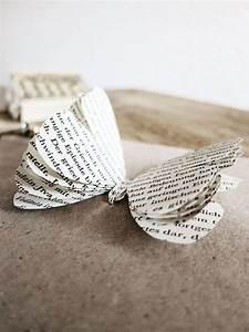 Basteln Mit Buchseiten : diy einfach nur papier just paper schmetterlinge basteln basteln und karten basteln ~ Eleganceandgraceweddings.com Haus und Dekorationen