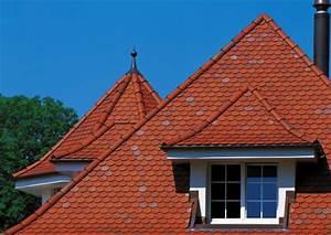 Dachneigung Flachdach Berechnen : welches dach passt bestimmt die dachneigung ~ Themetempest.com Abrechnung