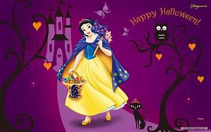 Disney Halloween - Sites Of Great Wallpapers Wallpaper ...