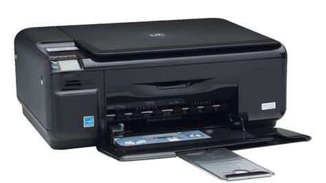 baixar de impressora