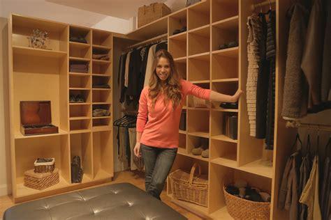 closet   build closet shelves  bedroom storage