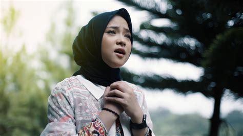 Rpm music official 18 october 2019. Nissa Sabyan 2019 Terbaru - Nissa Gallery