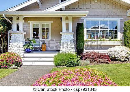 Small Square Kitchen Design Ideas - stock images of white small old house front porch of the old cute small csp7931345 search