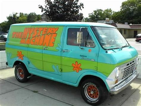 Suzuki Carry 1 5 Real Picture by Scooby Doo Badass 1969 Ford Econoline E150 Passenger