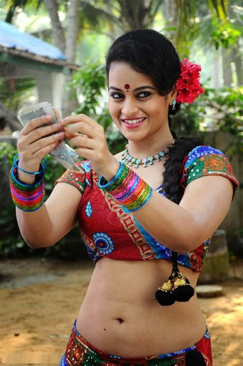 Worlds Most Sexy South Indian Actresses Hot Photos