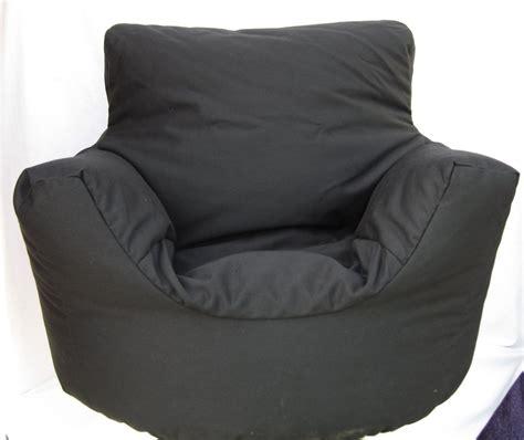 bean bag sofa chair bean bag for adults beautiful with bean bag for adults