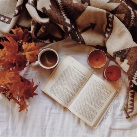 books  hot chocolate tumblr