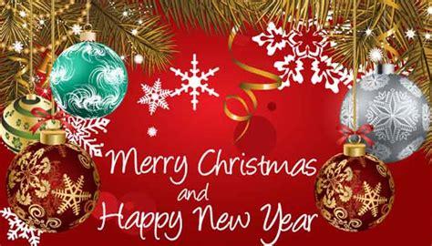 selamat natal  selamat kunjungi kobouge dou ena