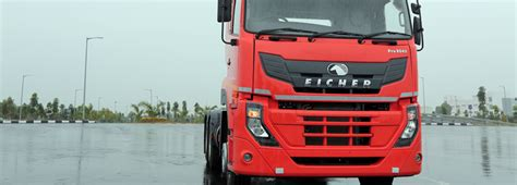 eicher eicher motors limited home