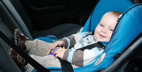 bien choisir siege auto bebe siège auto connaissez vous la nouvelle norme isize