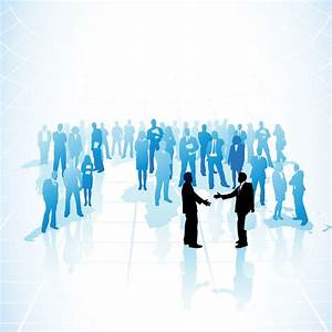 Networking Know-how: Meet and Greet with Confidence and ...