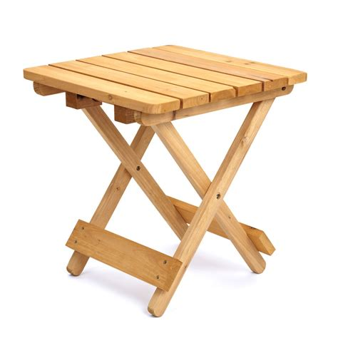 wooden tables easy wooden folding table for practical furniture styles