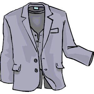 suit jacket vest clipart cliparts  suit jacket vest