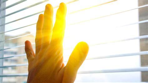 awesome window skins  sun   warm  winter cool