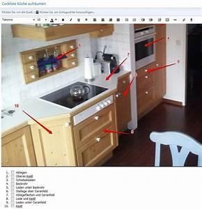 Systematisch Ordnung Schaffen : ordnung schaffen aber wie meine 7 top tipps ~ Buech-reservation.com Haus und Dekorationen