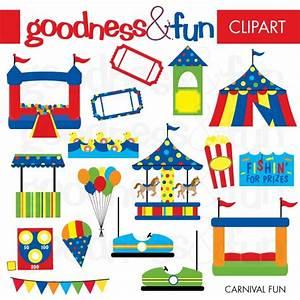 School Carnival Cliparts | Free Download Clip Art | Free ...