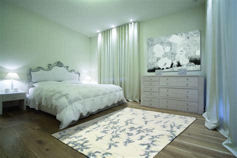chambre gris et taupe chambre gris peinture chambre gris clair chambre design